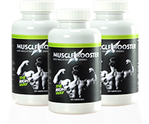 MuscleBooster3