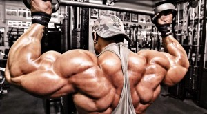 muscle-building-strategies-adrenalastbooster