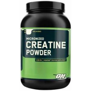 optimum_nutrition_004_creatine_powder_large_26