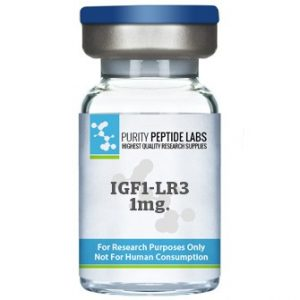 igf1 en lr3