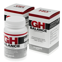 GH Balance ervaringen