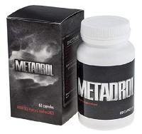 metadrol bestellen