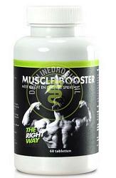 Muscle booster kopen