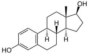 oestrogeen
